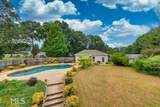 660 Hill Meadow Dr - Photo 48
