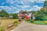 660 Hill Meadow Dr - Photo 51