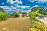 660 Hill Meadow Dr - Photo 52