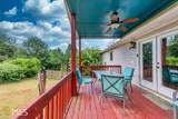660 Hill Meadow Dr - Photo 55