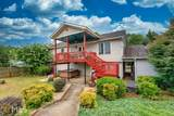 660 Hill Meadow Dr - Photo 58