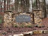 57 Ridge Creek Ln - Photo 3