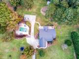 3091 Sharon Church Rd - Photo 2