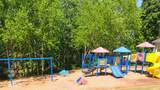 3690 Maple Hill Rd - Photo 7