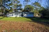 2281 Briarwood - Photo 6