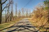 0 Oak Ridge Trail - Photo 5