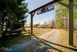 0 Oak Ridge Trail - Photo 9