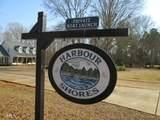 0 Harbour Shores - Photo 6