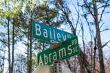 0 Bailey Rd - Photo 1