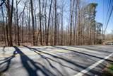 15460 Hopewell Road - Photo 16