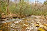 546 Compass Creek Dr - Photo 4