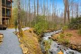 546 Compass Creek Dr - Photo 64