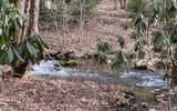 546 Compass Creek Dr - Photo 67