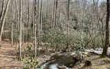 546 Compass Creek Dr - Photo 69