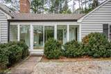 145 Meadowview Rd - Photo 44