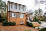 145 Meadowview Rd - Photo 45