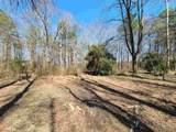 2669 Daniel Cemetery Rd - Photo 3