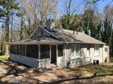475 Stone Mountain Lithonia Rd - Photo 3