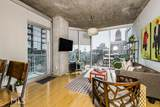 860 Peachtree St - Photo 12