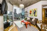 860 Peachtree St - Photo 13