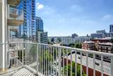 860 Peachtree St - Photo 32