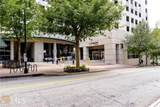 860 Peachtree St - Photo 4