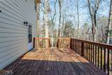 6348 Station Mill - Photo 29