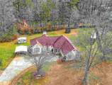 2091 Highway 81 South - Photo 3