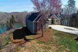 205 Lakeview Ct - Photo 69