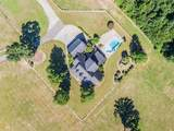 840 Sandy Ford Rd - Photo 19