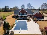 840 Sandy Ford Rd - Photo 24