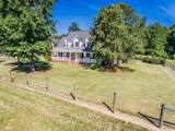 840 Sandy Ford Rd - Photo 3