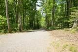 293 Brackett Creek Lane - Photo 33