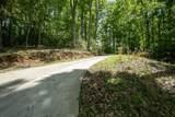 293 Brackett Creek Lane - Photo 35