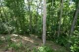 293 Brackett Creek Lane - Photo 36