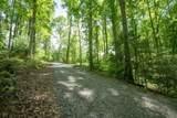 293 Brackett Creek Lane - Photo 40