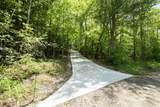 293 Brackett Creek Ln - Photo 42