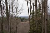 293 Brackett Creek Ln - Photo 7