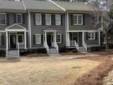905 310 Greensboro Rd - Photo 1