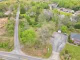 1276 Historic Highway 441 - Photo 1