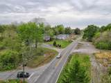 1276 Historic Highway 441 - Photo 2