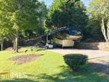 131 Bridge Loop Dr - Photo 4