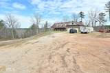 5388 County Rd 43 - Photo 74