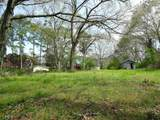 168 Neely Hammonds Rd - Photo 2