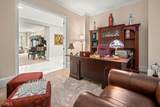 2500 Peachtree Rd - Photo 25