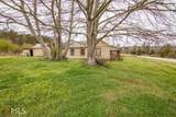 0 Willowood Road - Photo 6