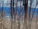 0 Tatum Lead Road - Photo 9