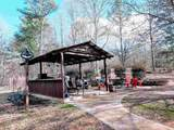 3960 Airline Rd - Photo 19