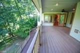 252 Creekmont Dr - Photo 30