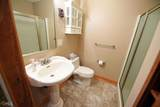252 Creekmont Dr - Photo 40